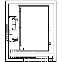 Elevator Plan Dwg http://www.tlshield.com/products/lula-elevators