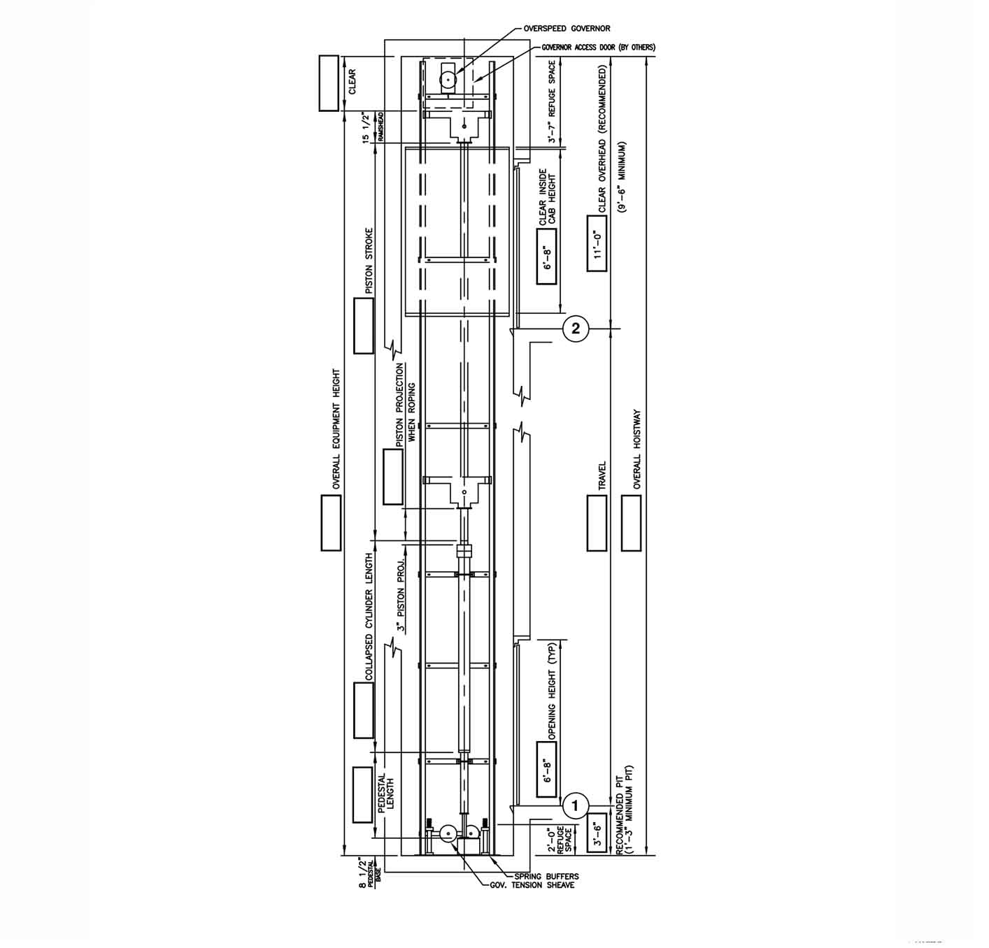 Elevator Specifications Dwg Block For Autocad likewise 2121 Wash Basin Plumbing Details in addition caddetails moreover Lift Truck Dwg Detail For Autocad also Elevators. on lift dwg detail for autocad